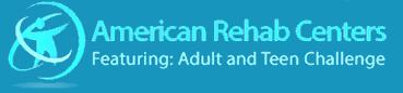 Christian rehabs