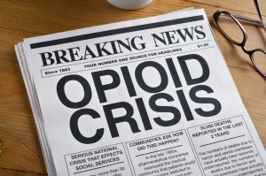 Image result for opioid epidemic