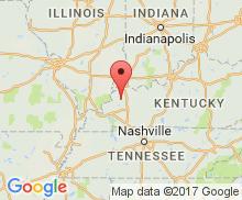 Kentucky Women's Home