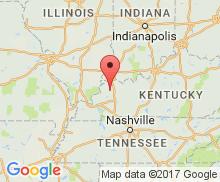 Western Kentucky Men's Center