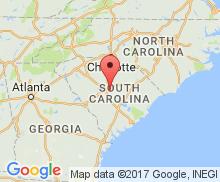 South Carolina Men's Center
