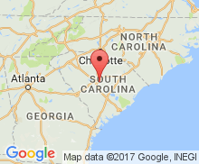 South Carolina Mens Center