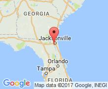 Jacksonville Womens Rehab