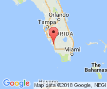 Southwest Florida Womens Rehab